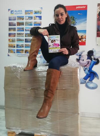enREDate revista local Mérida.jpg