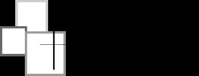 desconecta desconecto (1)