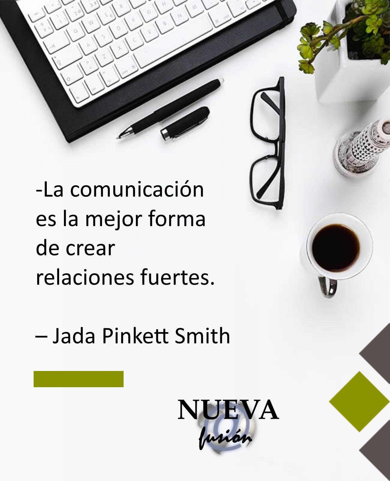 NUEVA FUSIÓN, AGENCIA DE PUBLICIDAD EN MÉRIDA, AGENCIA DE PUBLICIDAD, MÉRIDA, MÁRKETING, COMUNICACIÓN, NUEVA FUSIÓN SL.