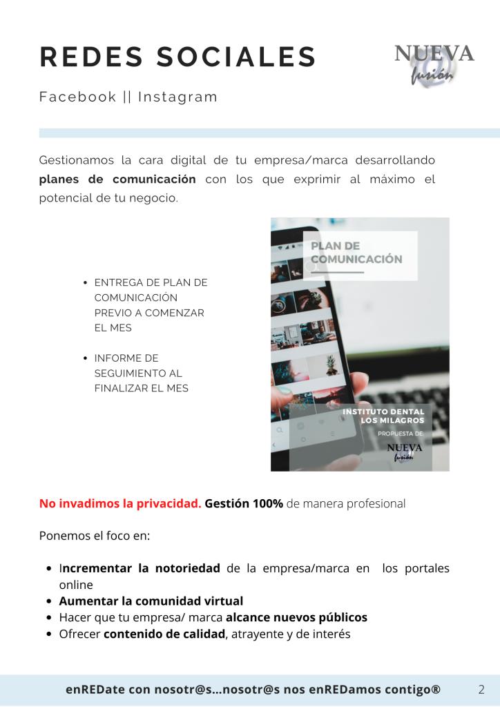 Nueva fusión, Agencia de publicidad, mérida, comunicación, publicidad, marketing, formación, agencia de publicidad en mérida, agencia de redes sociales en mérida