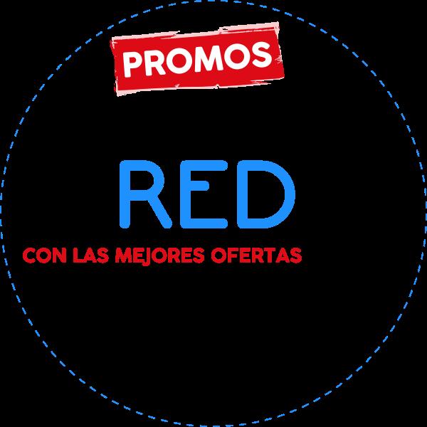MERIDA. PUBLICIDAD. EXTREMADURA. MUCHO MAS QUE UNA AGENCIA DE PUBLICIDAD. SOPORTES. REVISTA. RADIO. MUPIS. AUTOBUSES. VALLAS. GOOGLE ADS. WEB. PLAN DE MARKETING. MARKETING DIGITAL , Promo Swipe, Promo Swipe Mérida, Promo Swipe Madrid, Promo Swipe Moncloa, Promo Swipe Distrito Centro Madrid, Ofertas locales, mejores ofertas online, app de ofertas, ofertas, comercio local, enredate, publicidad, comunicación, marketing, mérida